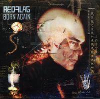 Red Flag - Born Again
