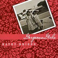 Kathy Briggs - Gorgeous Girls