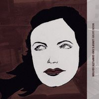 Moon Safari - Lover's End Complete Edition (Jpn) (Shm)