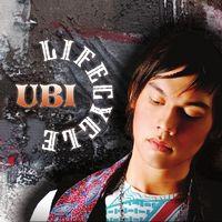 Ubi - Life Cycle
