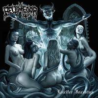 Belphegor - Lucifer Incestus