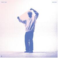 Toro Y Moi - Boo Boo [LP]