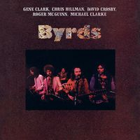 Byrds - Byrds [Remastered] (Uk)