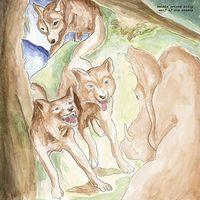 Bonnie 'Prince' Billy - Wolf Of The Cosmos [Digipak]