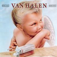 Van Halen - 1984: Remastered [Vinyl]