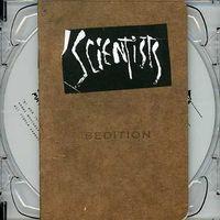 Scientists - Sedition