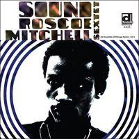 Roscoe Mitchell - Sound [Reissue]