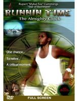 Running Time - Runnin Time: The Almighty Clock