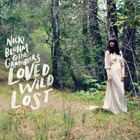 Nicki Bluhm and The Gramblers - Loved Wild Lost