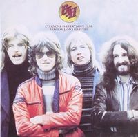 Barclay James Harvest - Everyone Is Everybody Else: Deluxe Expanded [Deluxe]