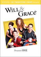 Will & Grace [TV Series] - Will & Grace: Season One