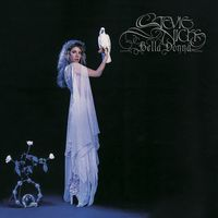 Stevie Nicks - Bella Donna: Remastered