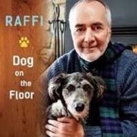 Raffi - Dog On The Floor