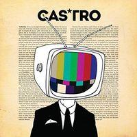 Castro - Infidelity (Uk)