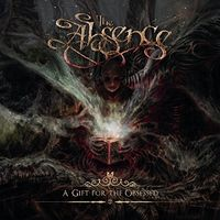 The Absence - A Gift For The Obsessed [Import LP]