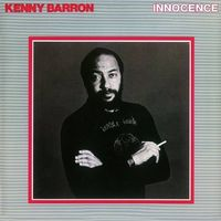 Kenny Barron - Innocence