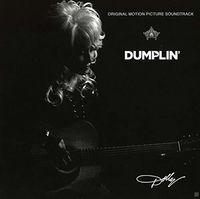 Dolly Parton - Dumplin' [Soundtrack]