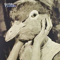 Eyelids - Eyelids