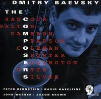 Dmitry Baevsky - Composers