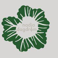 Nadja - Dagdrom (Ltd)