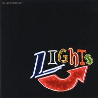 Superficials - Lights