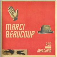 Roc-Marciano - Marci Beaucoup