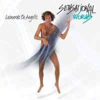 Leonardo De Angelis - Sensational Works