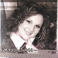 Karri Rose - Brand New Start