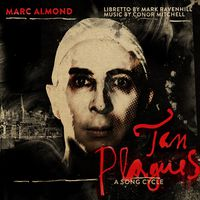 Marc Almond - Ten Plagues: A Song Cycle (Original Soundtrack)
