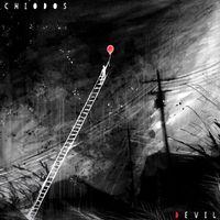 Chiodos - Devil [Vinyl]