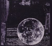 Thee Oh Sees - Moon Sick EP