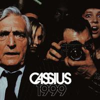 Cassius - Au Reve (W/Cd) (Can)