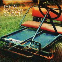 The All-American Rejects - All-American Rejects [Import]