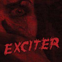 Exciter - Exciter
