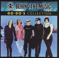 The Go-Go's - Go-Go's Collection
