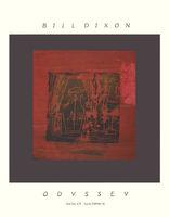 Bill Dixon - Odyssey
