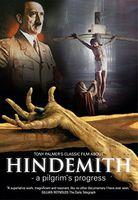 Hindemith - Pilgrim's Progress