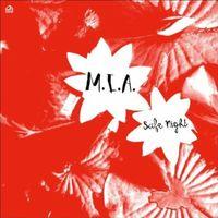 M.I.A. - Safe Night EP