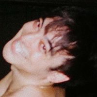 Joji - Ballads 1 [LP]