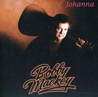 Bobby Mackey - Johanna
