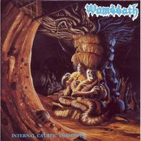Wombbath - Internal Caustic Torments [Import]