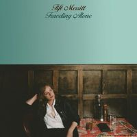 Tift Merritt - Traveling Alone