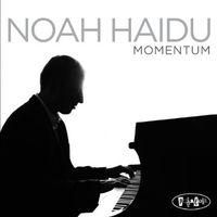 Noah Haidu - Momentum
