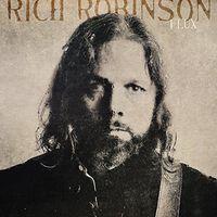 Rich Robinson - Flux [2LP]