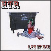Htr - Let It Die