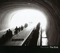 End - End [Import]