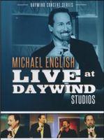Michael English - Michael English Live at Daywind Studios