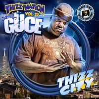 Mac Dre - Thizz Nation 25 Guce