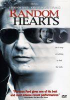 Charles S. Dutton - Random Hearts
