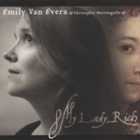 Evera/Morrongiello - My Lady Rich